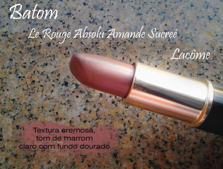 Batom-Amade-Sucrée-2