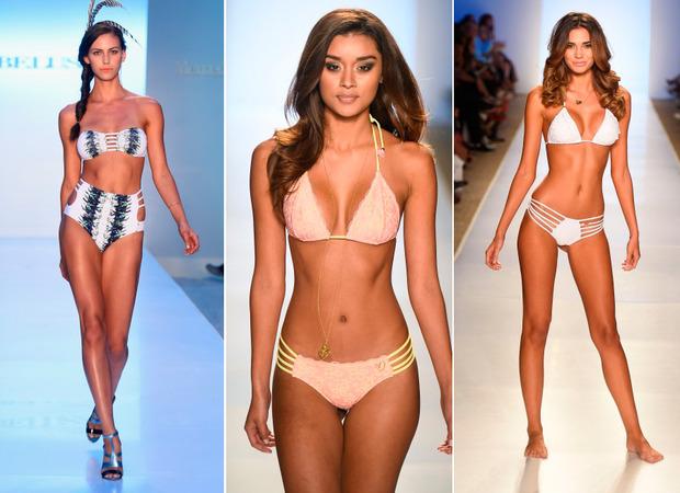 moda-praia-2015-1