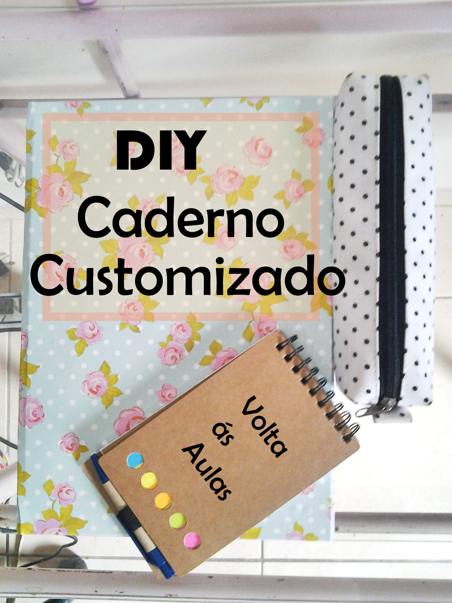 DIY-DECORANDO-CADERNO-capa