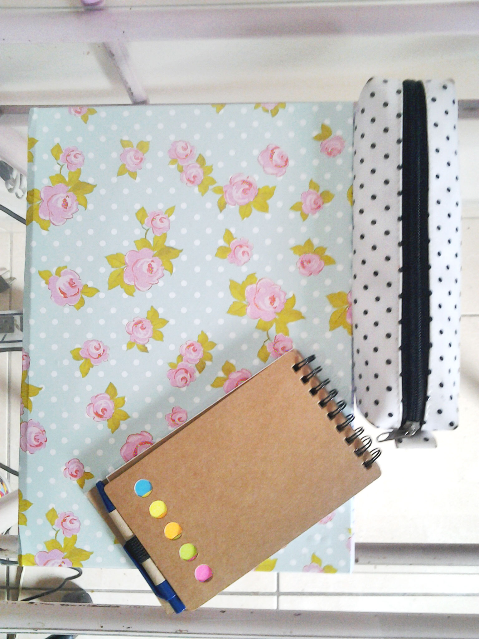 DIY-DECORANDO-CADERNO-final