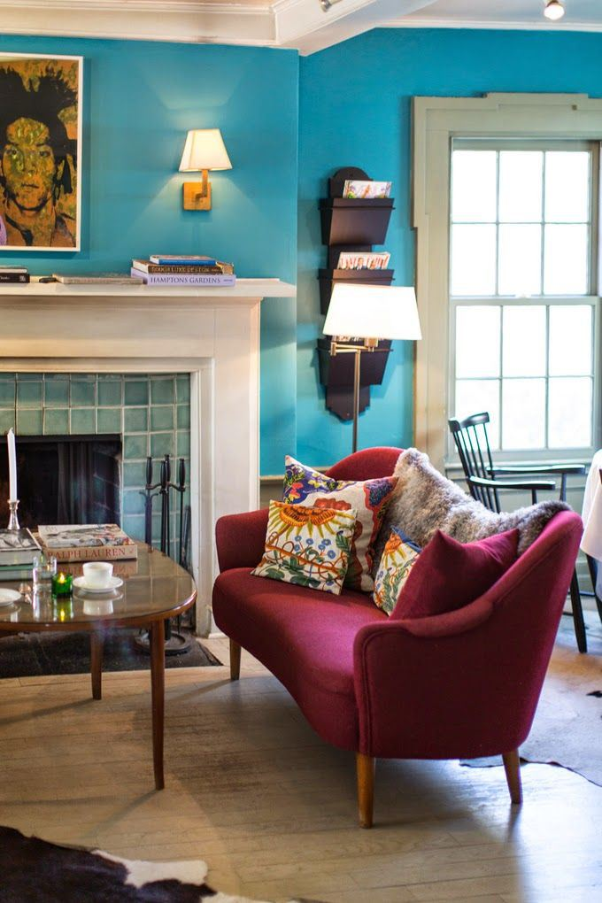 pantones-2015-color-of-the-year-marsala-decor-ideas-10