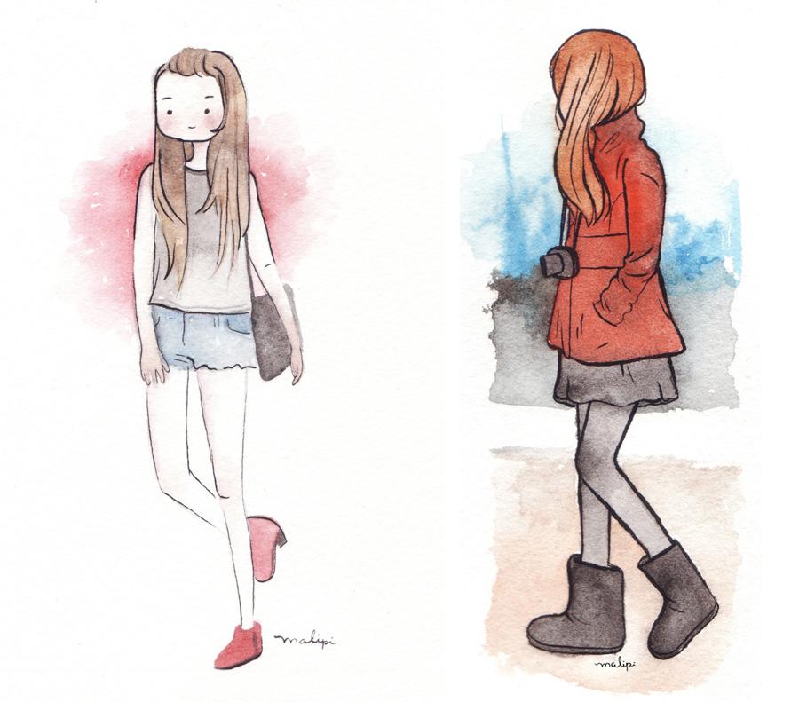 blogueiras-malipi-1