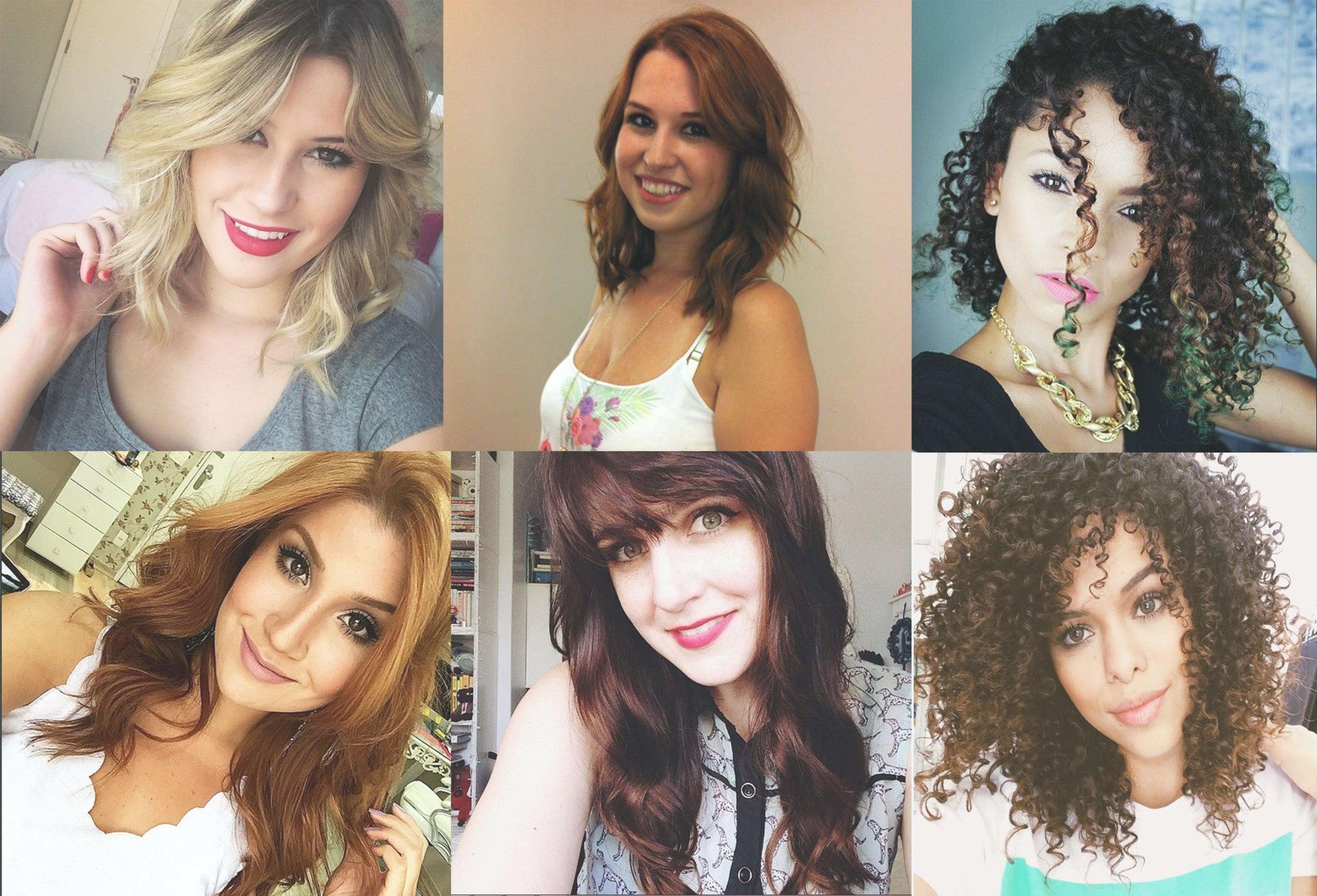 Cortes-de-cabelo-curto-das-blogueiras