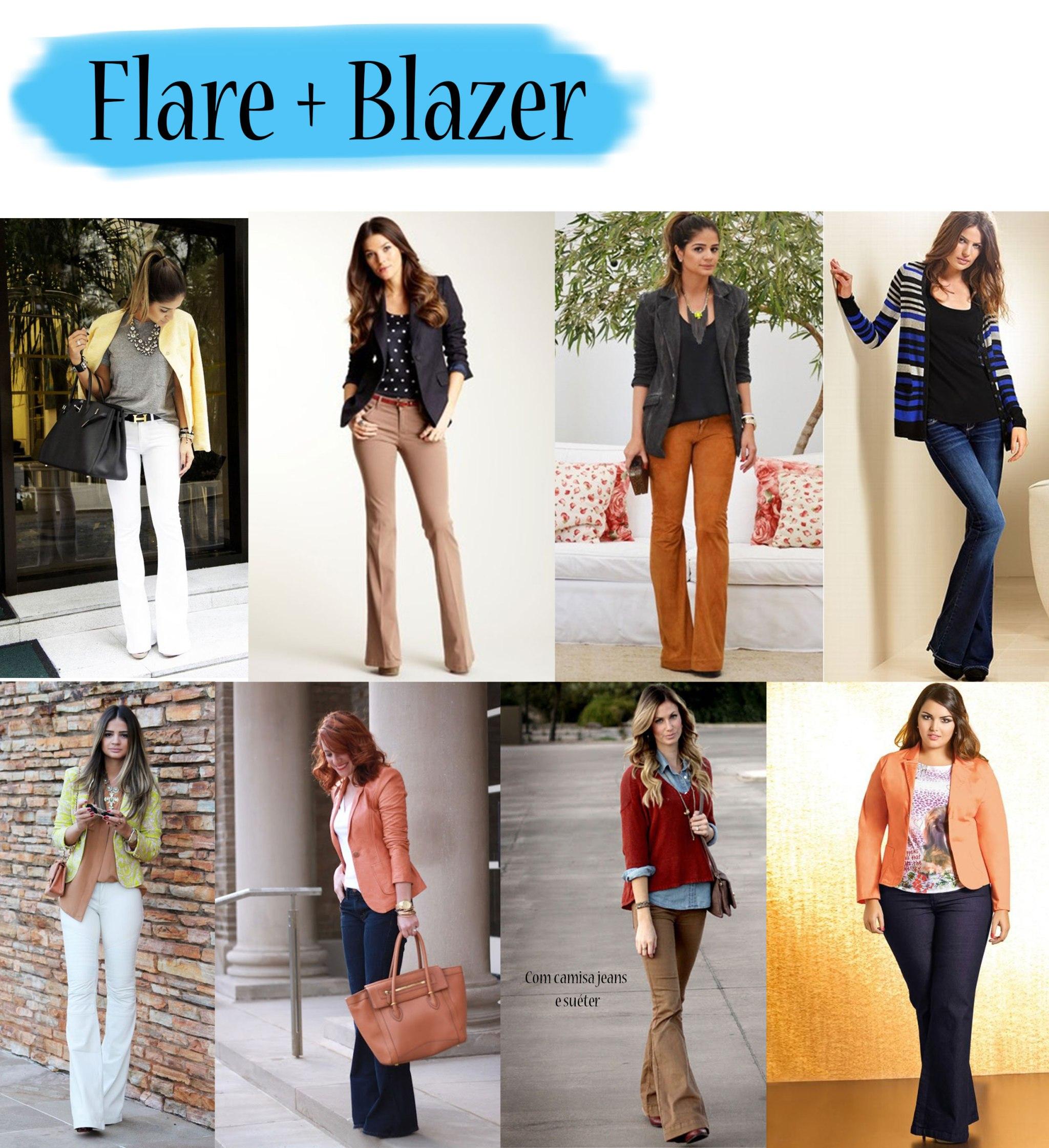 flare-+-blaser