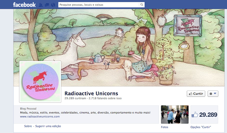 radioactiveunicorns-apl