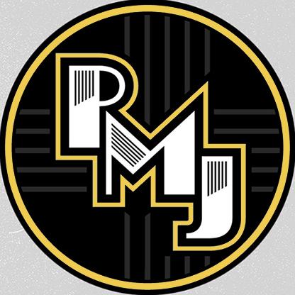 sbpmj-logo