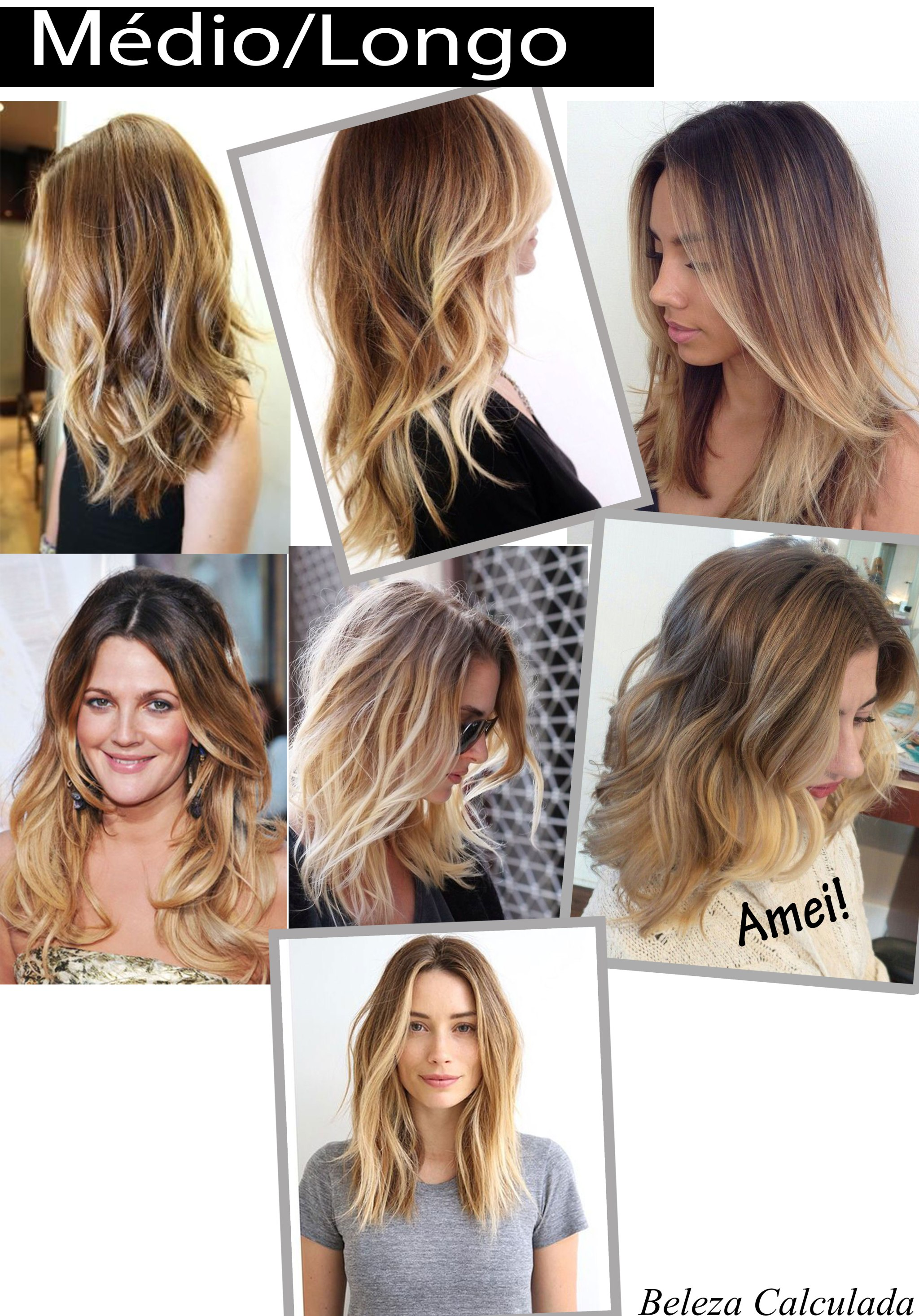 inspiração-cabelos-loiros-longo_medio