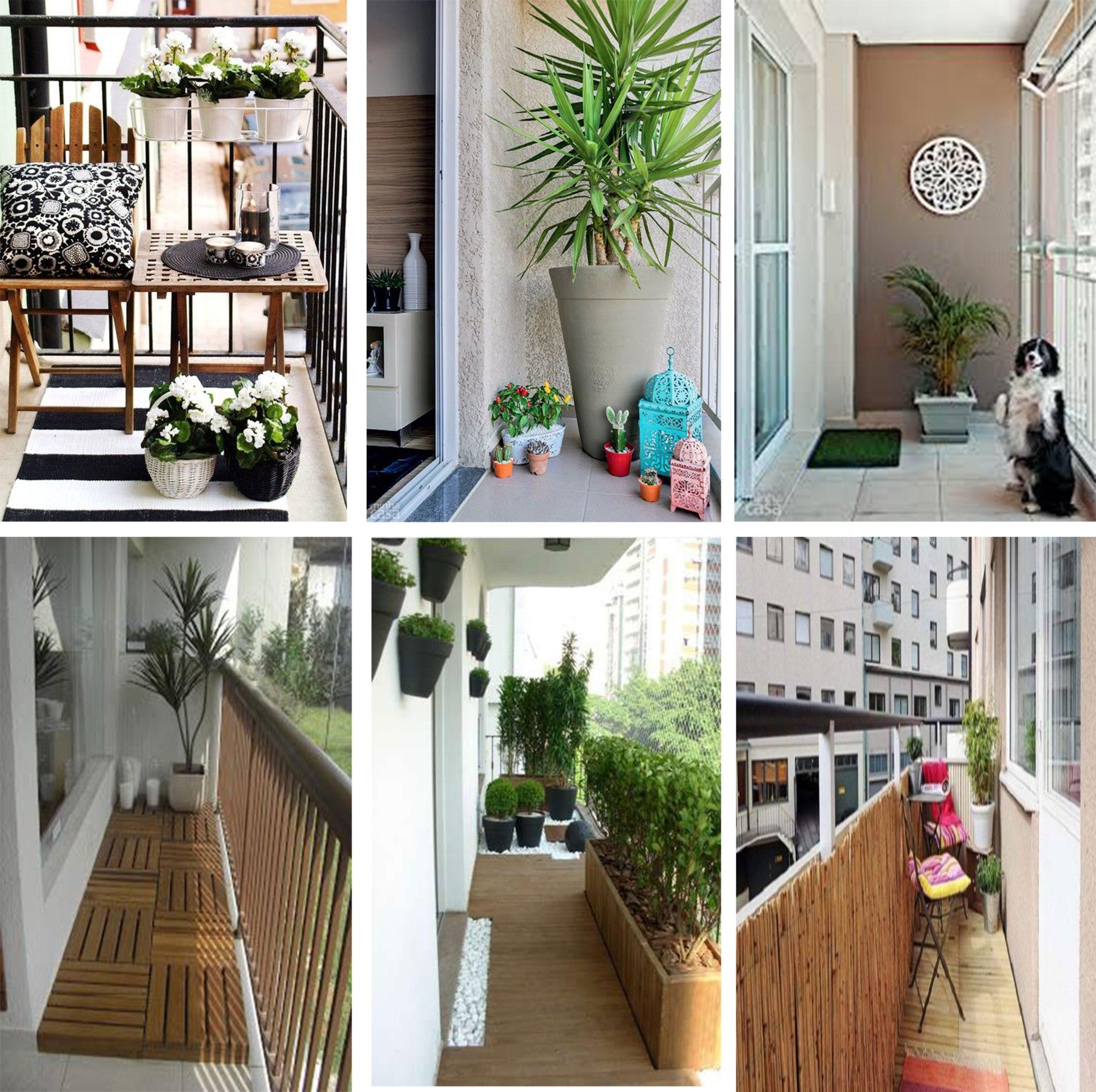 varanda-pequena-decoração-simples