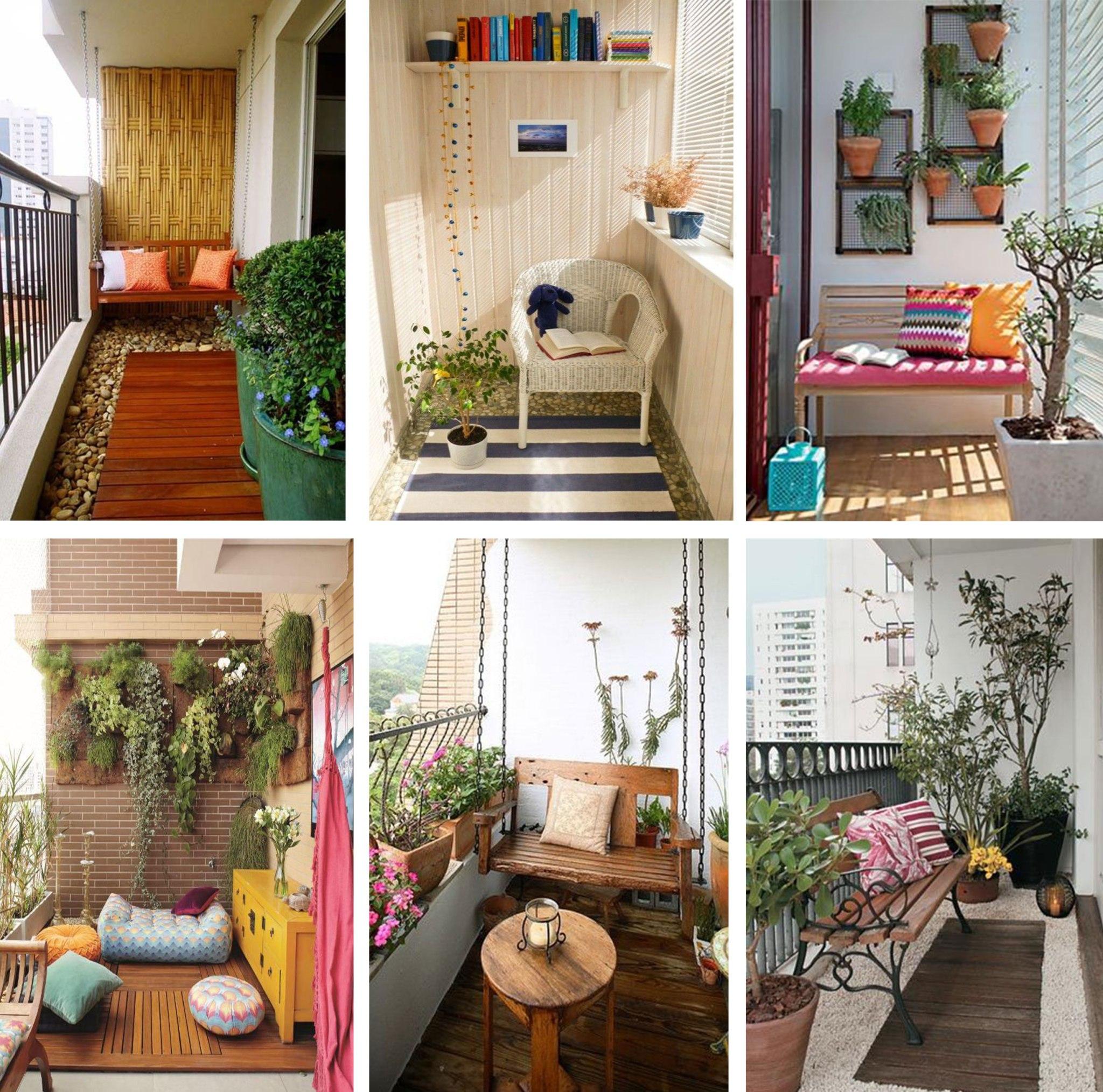varanda-pequena-decoração-um-cantinho-só-seu