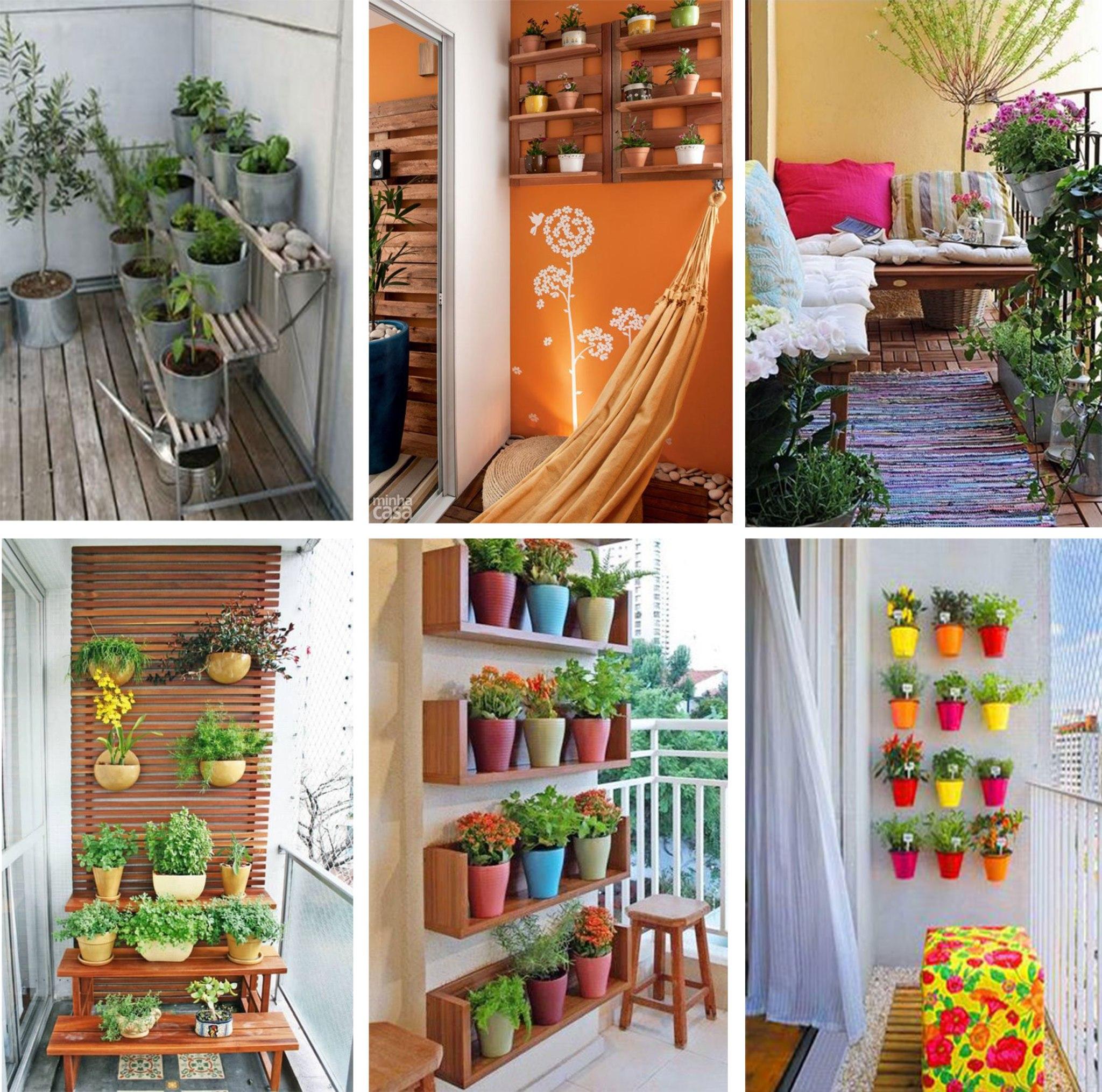 varanda-pequena-decoração-um-pouco-de-verde