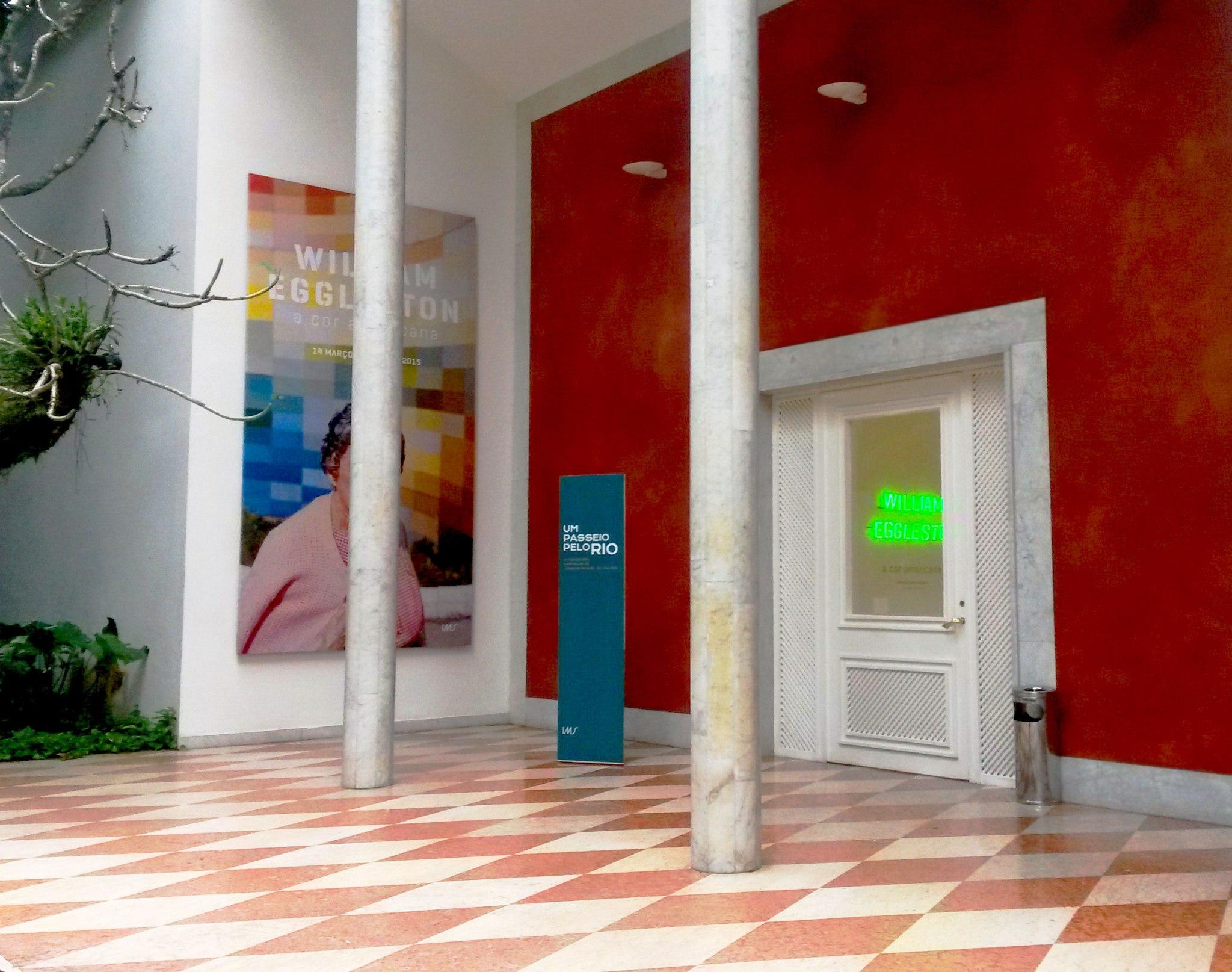 Instituto-Moreira-Salles1