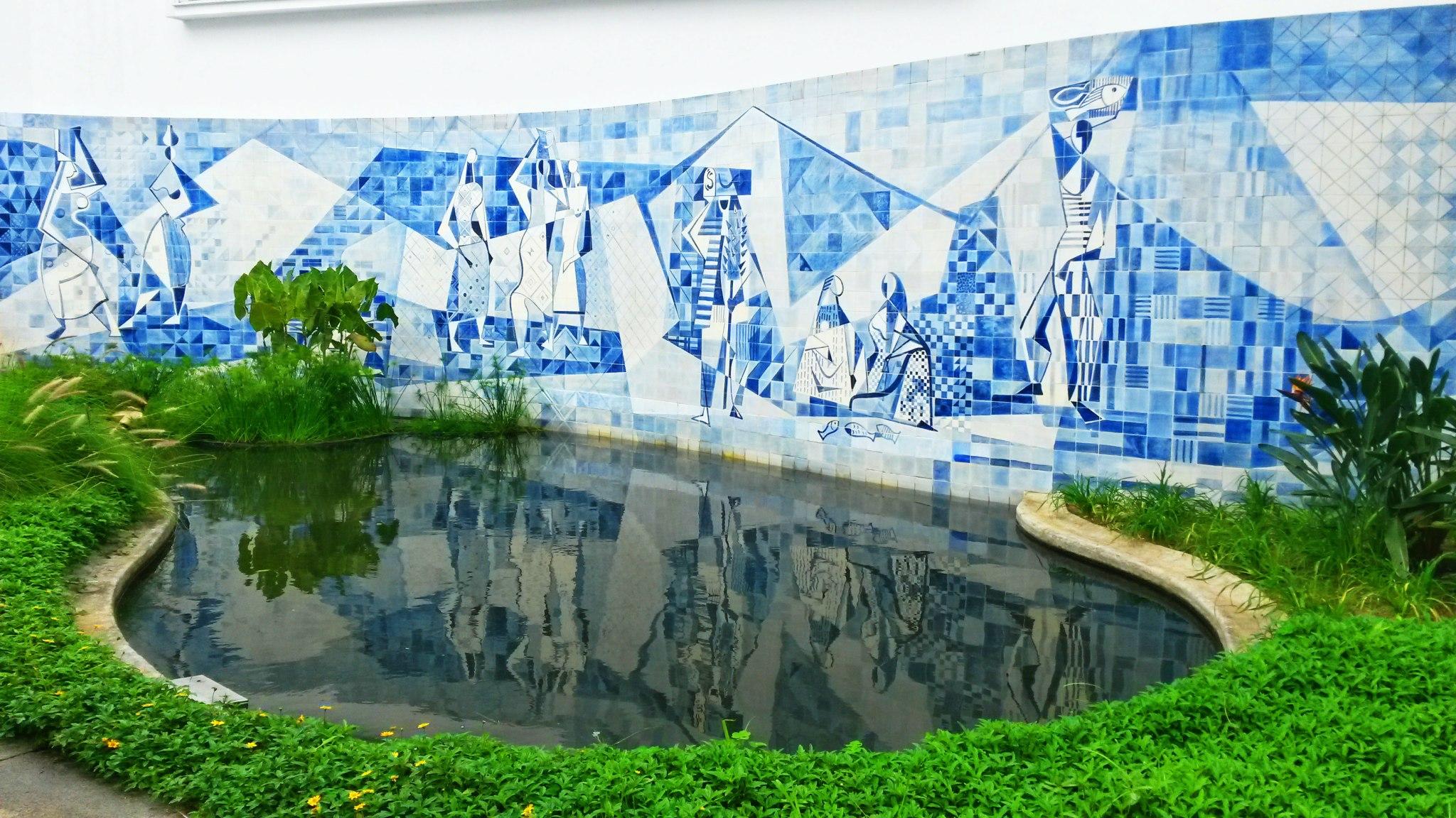 Instituto-Moreira-Salles3