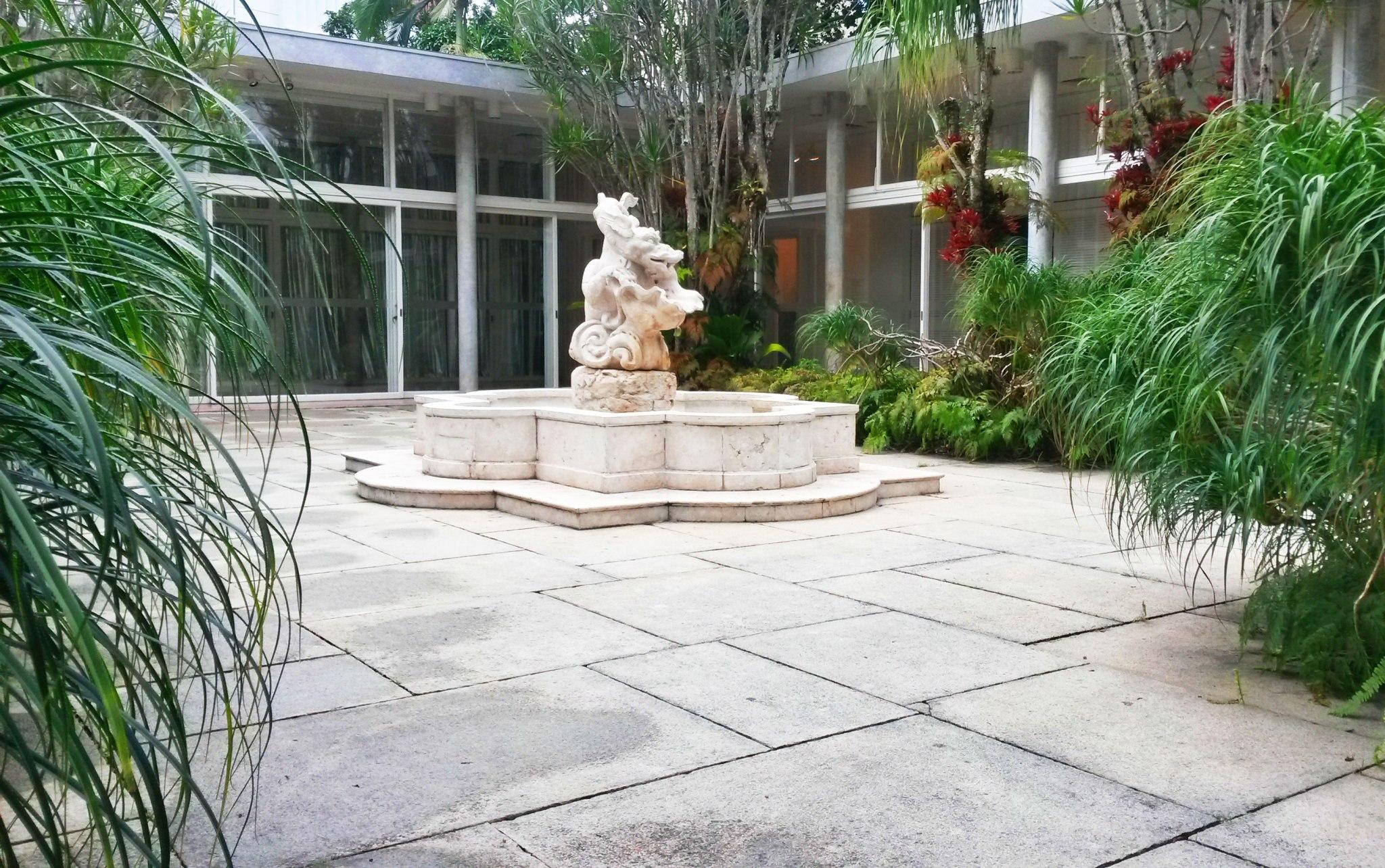 Instituto-Moreira-Salles5