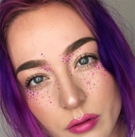 Rainbow-freckles-ARTICLE