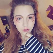 saraasmirks_glamour_27jan16