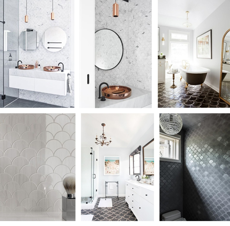 Banheiro sereistico beleza calculada minimalista03