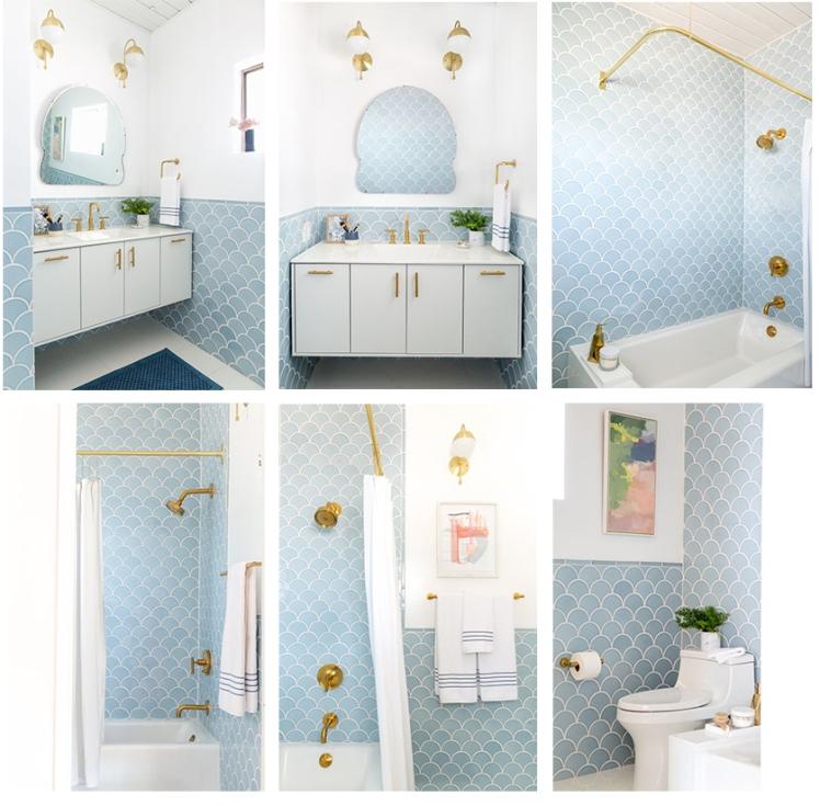 Banheiro sereistico beleza calculada01