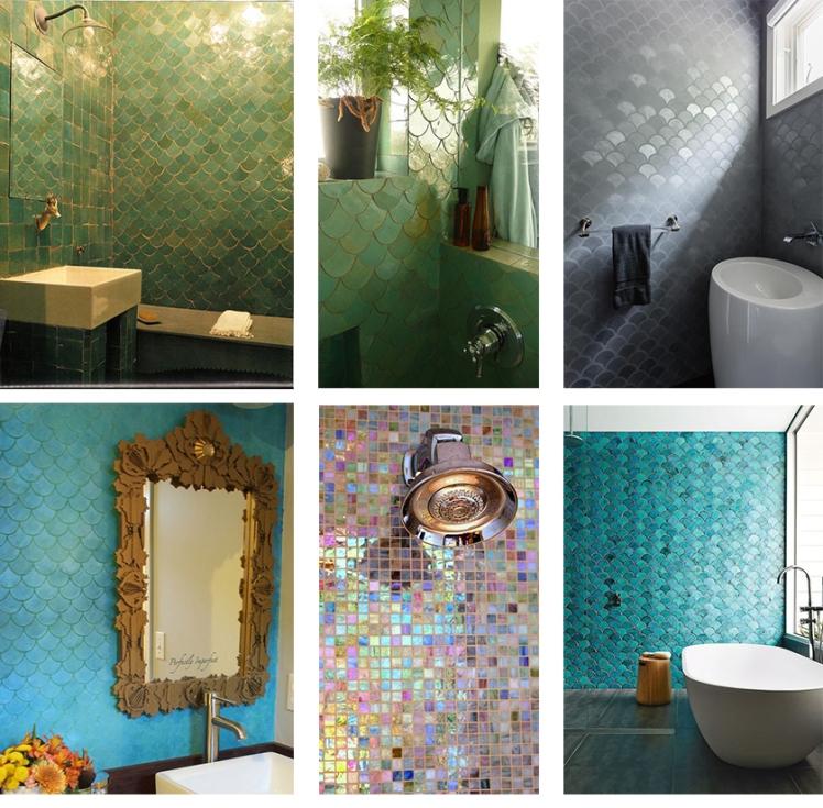banheiro sereistico belezacalculada 02