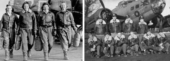 bomber jacket 1 e 2 guerra mundial beleza calculada