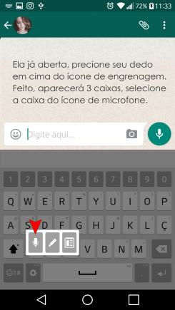whatsapp-dica-beleza-calculada-0202
