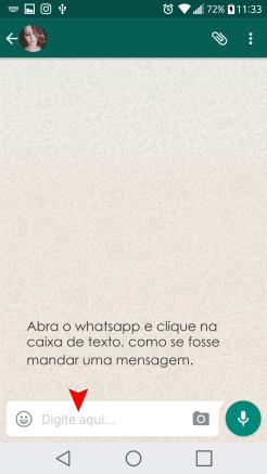 whatsapp-dica-beleza-calculada01