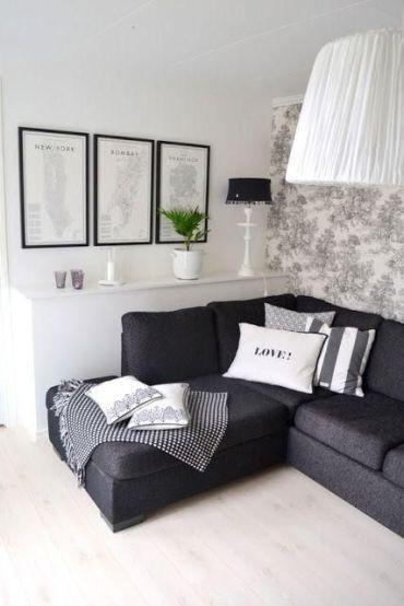 decoração sofá preto blog ursula andrade (10)