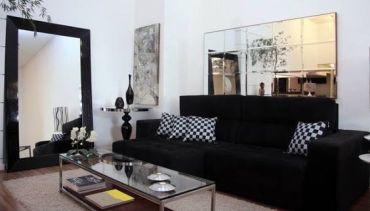 decoração sofá preto blog ursula andrade (11)