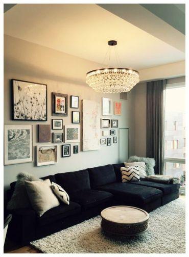 decoração sofá preto blog ursula andrade (16)