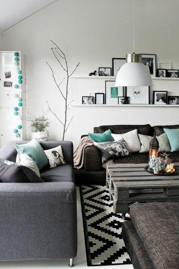 decoração sofá preto blog ursula andrade (17)