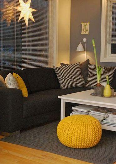 decoração sofá preto blog ursula andrade (19)