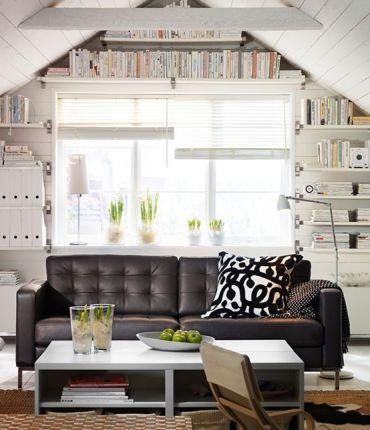 decoração sofá preto blog ursula andrade (2)