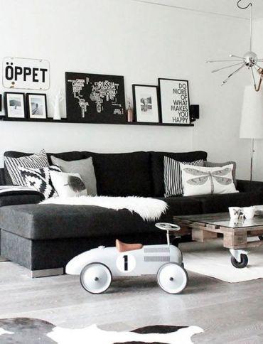 decoração sofá preto blog ursula andrade (20)