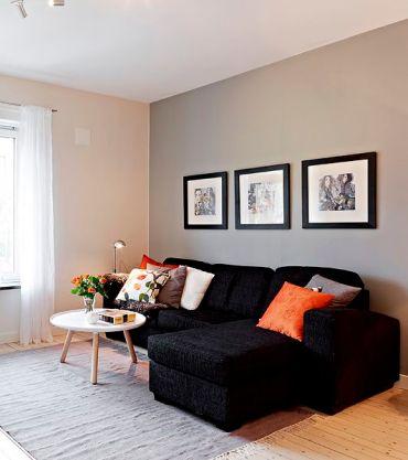 decoração sofá preto blog ursula andrade (21)