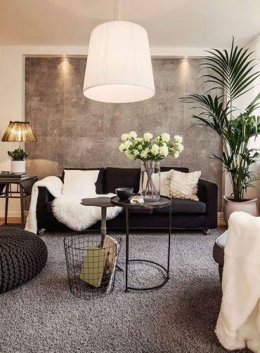 decoração sofá preto blog ursula andrade (22)