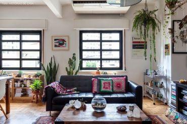 decoração sofá preto blog ursula andrade (25)