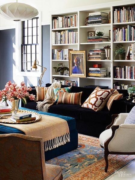 decoração sofá preto blog ursula andrade (26)