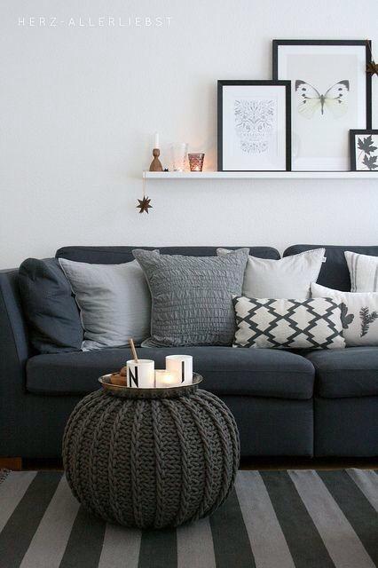 decoração sofá preto blog ursula andrade (27)