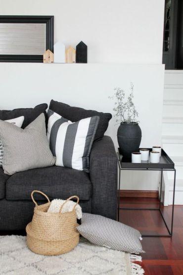 decoração sofá preto blog ursula andrade (28)