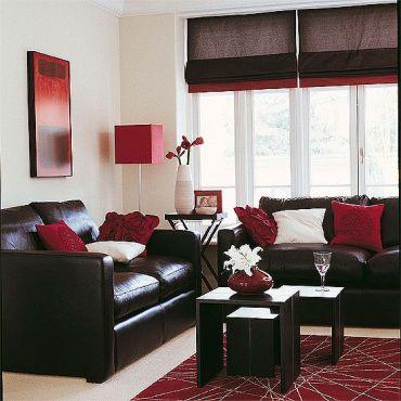 decoração sofá preto blog ursula andrade (3)