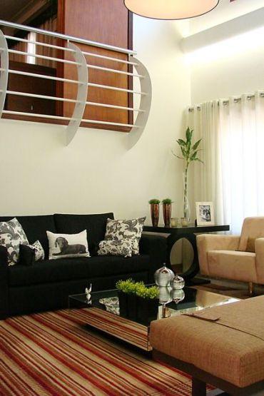 decoração sofá preto blog ursula andrade (4)
