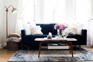 decoração sofá preto blog ursula andrade (6)