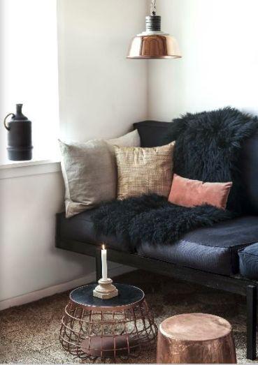 decoração sofá preto blog ursula andrade (7)