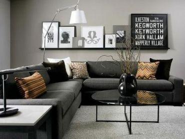 decoração sofá preto blog ursula andrade (8)